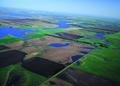 NRCSSD01044 - South Dakota (6107)(NRCS Photo Gallery).tif