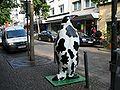 NRWTag W Friedrich-Ebert-Straße 04 ies.jpg