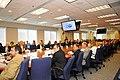 NSF and USAID Jointly Launch International, Interagency PEER Program (5916817780).jpg