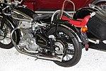 NSU Konsul Motorrad 351 OS-T mit Seitenwagen Steib S350-5.jpg