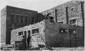 NYA-Arizona-men constructing stone building - NARA - 196047.tif