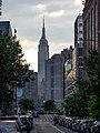 NYC-June-4 (41246170140).jpg