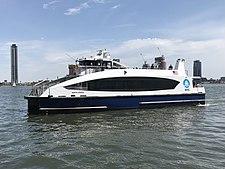NYC Ferry Vessel White Sands.jpg