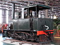 NZASM 14 Tonner 1 0-4-0T b.JPG