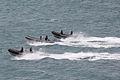 NZ Navy Rib 2531 (10520675405).jpg