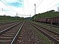 Na trati - panoramio (2).jpg