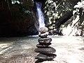 Nagarjun- shivapuri national park 20190316 112653.jpg