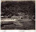 Nagasaki in 1865 06.jpg