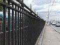 Nagatinsky Metro Bridge (Нагатинский метромост) (5008175916).jpg