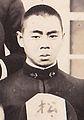 Nagayoshi Matsudaira.jpg