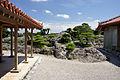 Naha Shuri Castle21s4272.jpg