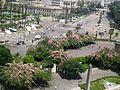 Nahda square 001.jpg
