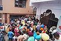 Naina Devi, Himachal Pardesh (05).jpg