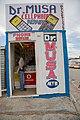 Nairobi - Wikipedia Zero - 258A9673.jpg