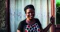 Name Monica Samuel Age 32 Residence Gudele road, Juba (14287474174).jpg
