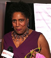 Nancy Giles on BTVR.jpg