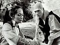 Nancy Kwan & David Carradine in Kung Fu.jpg