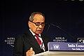 Nand Khemka at India Economic Summit 4 December 2007.jpg