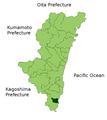 Nango in Miyazaki Prefecture.png