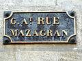 Nantes rue Mazagran 3.JPG