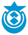 Naoetsu Niigata chapter.png