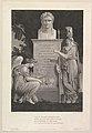 Napoléon, Emperor of the French MET DP820813.jpg