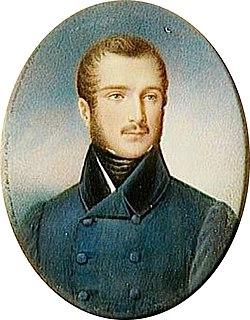 Napoléon Louis Bonaparte (1804-1831).jpg