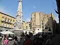 Napoli, Piazza San Domenico Maggiore (1).jpg