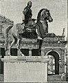 Napoli Piazza del Plebiscito monumento a Carlo III.jpg