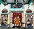 Narayana Nagar, Kitchipalayam, Salem, Tamil Nadu, India - panoramio (2).jpg