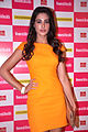 Nargis fakhri womens health launch3.jpg