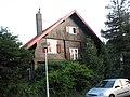 Nassauweg 20, Wageningen1.jpg