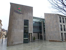 National Bank of Liechtenstein.JPG