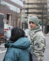 National Guard Soldiers and Airmen participate in the 58th Presidential Inauguration 170120-Z-CG686-050.jpg