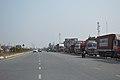 National Highway 16 - Manguli - Cuttack 2018-01-26 9994.JPG