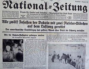 Nationalzeitung.jpg