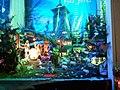 Nativity Scene - Szopka - panoramio.jpg