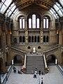 Natural History Museum.006 - London.JPG