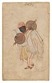 Naubat Khan Kalawant inscribed.Museum of Fine Arts Boston.jpg