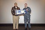 Naval Base Kitsap Receives Installation Excellence Award 170208-N-ZP059-017.jpg