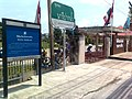 Naval Museum - Main Entrance Signages - panoramio.jpg