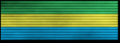 Navarre Service Award Ribbon Shadowed.png