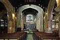 Nave of St Andrew's Church, Bebington 2.jpg
