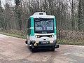 Navette Autonome RATP Bois Vincennes Route Circulaire - Paris XII (FR75) - 2021-01-30 - 3.jpg