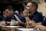Navigation Briefing 110620-G-EM820-048.jpg