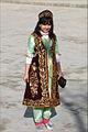 Navrouz à Boukhara (Ouzbékistan) (5718301970).jpg