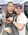 Navy Misawa Sailors beautify northern Japan-located orphanage 140628-N-ZI955-300.jpg
