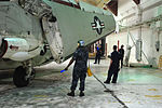 Navy Supports Operation Unified Response DVIDS244680.jpg