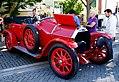 Nazzaro Tipo 1913. (9643410502).jpg