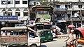 Near Bongo Bazaar (49599278358).jpg